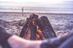 free camping wa