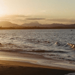 things to do byron bay