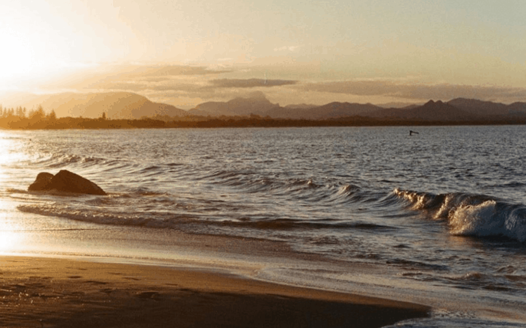 Things to do Byron Bay – Top 10 experiences in Byron (2020)