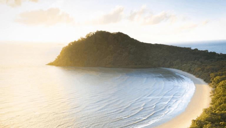 Best holiday destinations in Australia