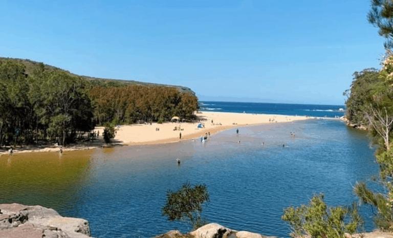 15 Best camping spots in Australia (2020)