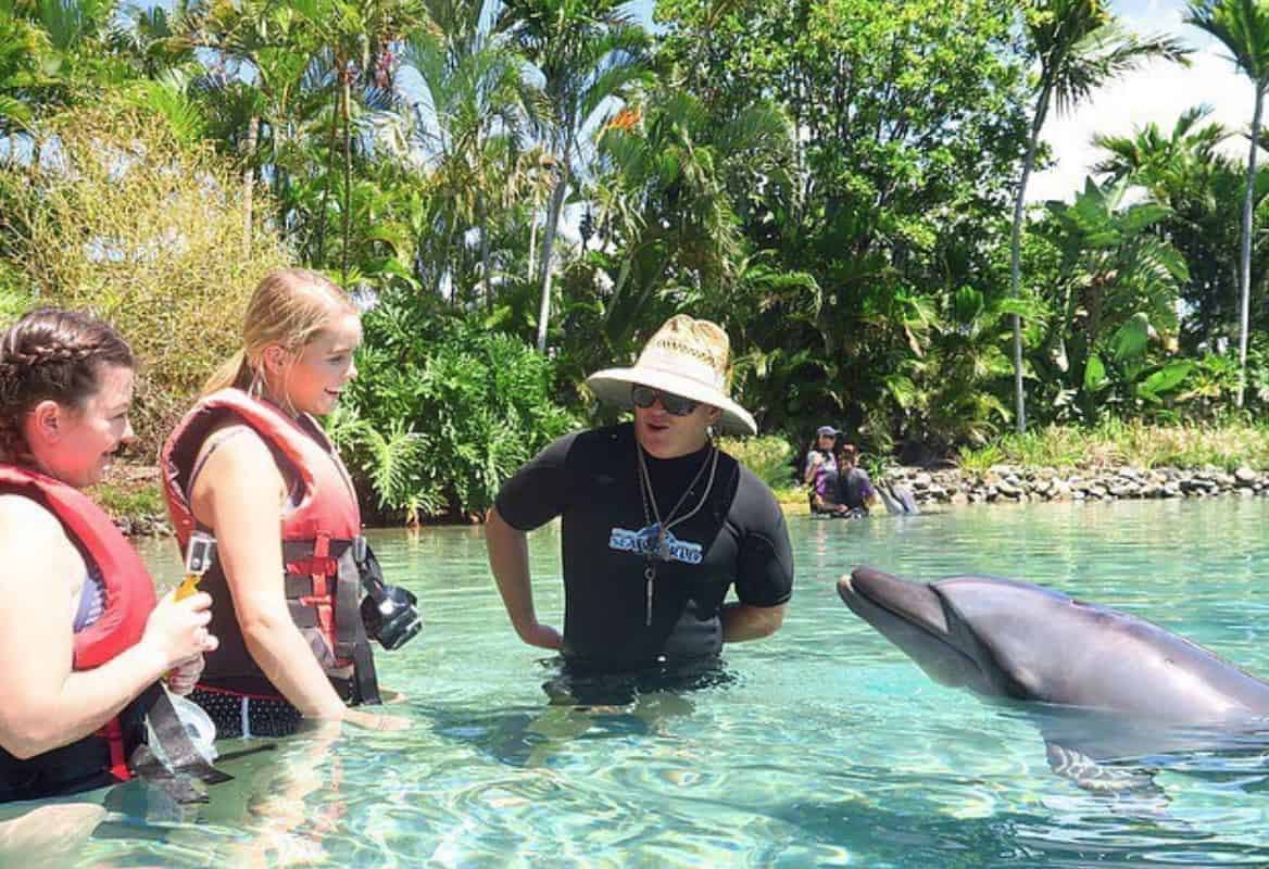 Best holiday destinations in Australia for families