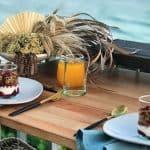 breakfast in byron bay