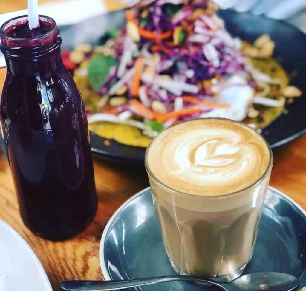 espressohead-cafe
