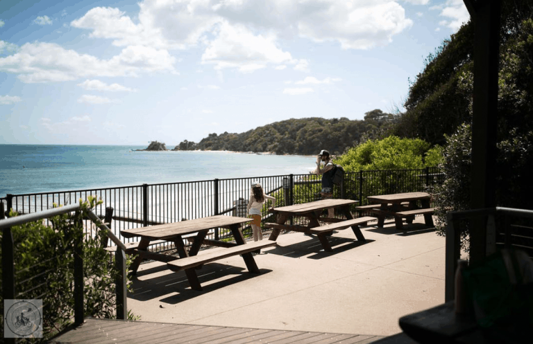 Beach Camping Byron Bay – The best budget beach locations in Byron