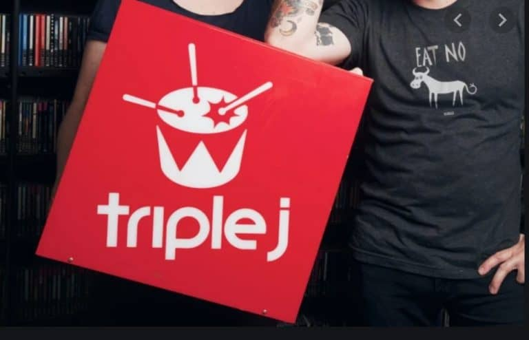 What is Triple J frequency for Coffs Harbour?