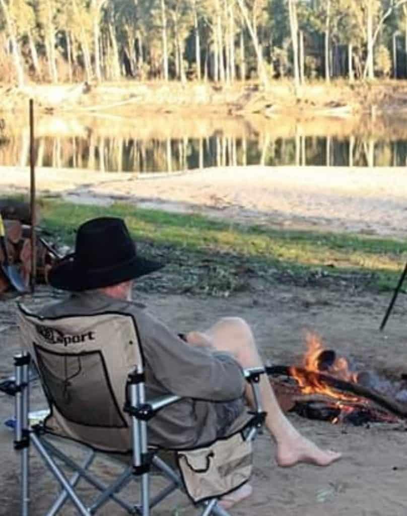 Free Camping Victoria - Best Camp Site - Near Melbourne 2020