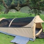 BEST CAMPING SWAGS