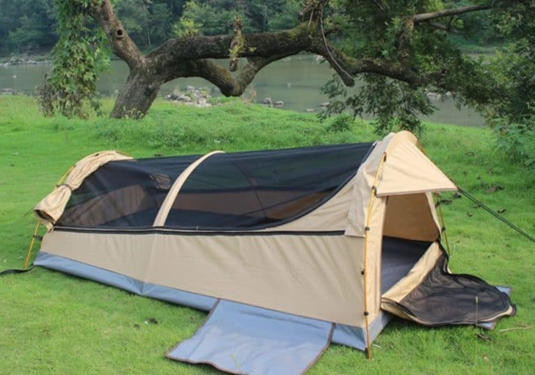 Best Camping Swags Australia 2020