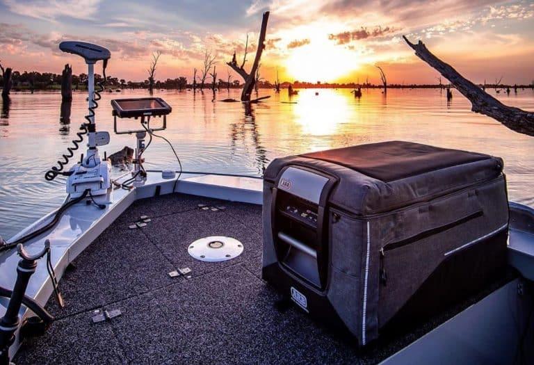 Best Camping Fridge and Freezer (Australia – 2020)