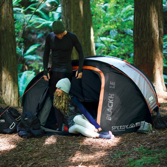 Best Pop Up Tent for Camping in Australia 2020