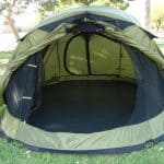 How To Fold a Pop Up Tent in 8 Simple Steps